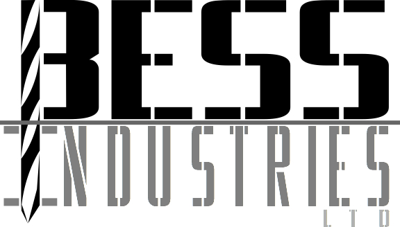 Bess Industries